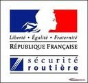 cabinet EXPERTISSIME, expertise, Ile de France